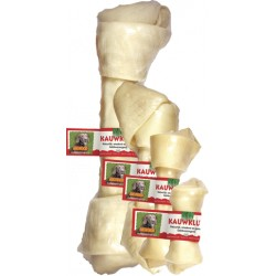 Os Dental Bone 10cm