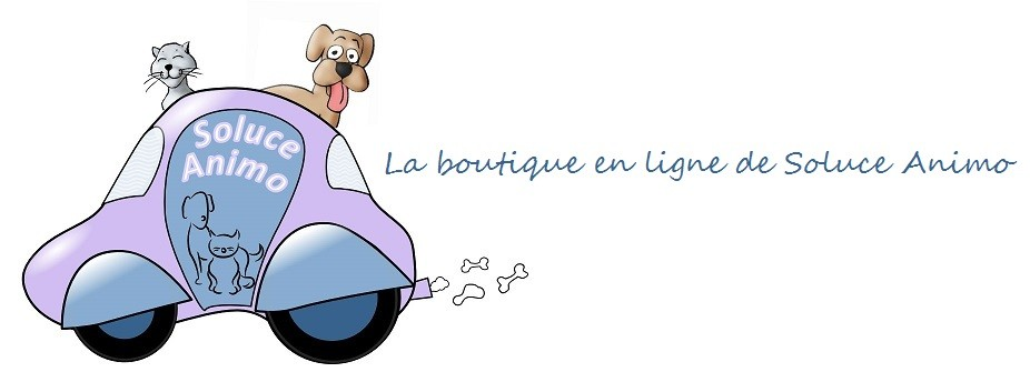 SoluceAnimo boutique